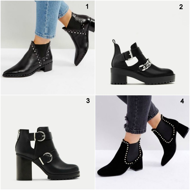 chaussure 1-001