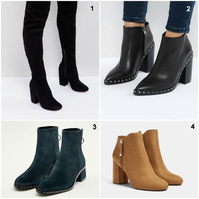 chaussure 2-001